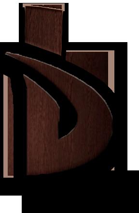 محصولات چوبی بولساوود